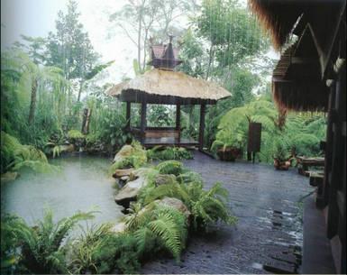 东南亚风格 产品列表 昆山天成园艺有限公司